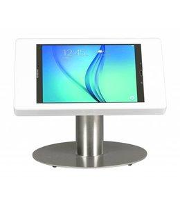 Tablet Desk Stand for Samsung Tab E 9.6, Fino
