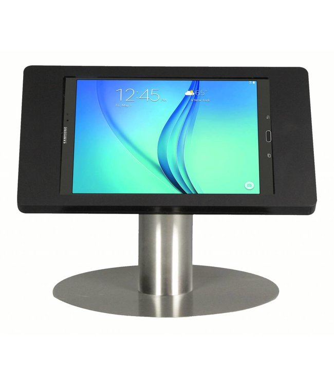"""Bravour Tischhalterung, Samsung Tab A/S 9.7"""", Fino"""
