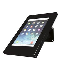 Bravour Desk & wall standing tablet holder for tablets 9-11 inch, Securo