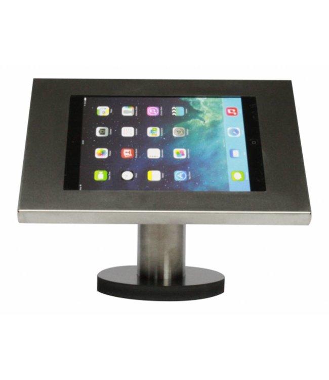 Soporte de pared y mesa para tablets entre 12 13 pulgadas - Soporte tablet mesa ...