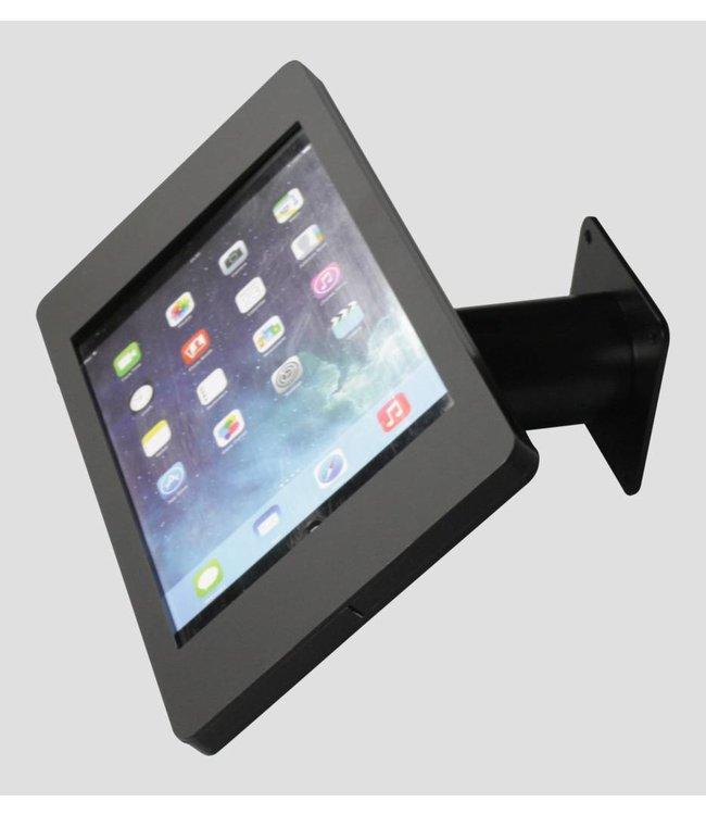 Bravour iPad kiosk for iPad mini, Desk or wall Stand Fino