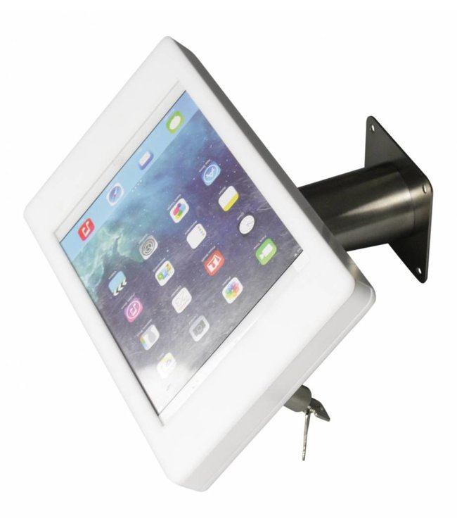 Bravour iPad wall mount & desk mount for iPad 2/3/4, Fino