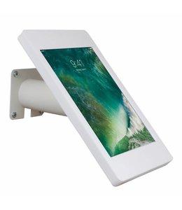 "iPad wandhouder voor iPad Pro 10.5"" Fino"