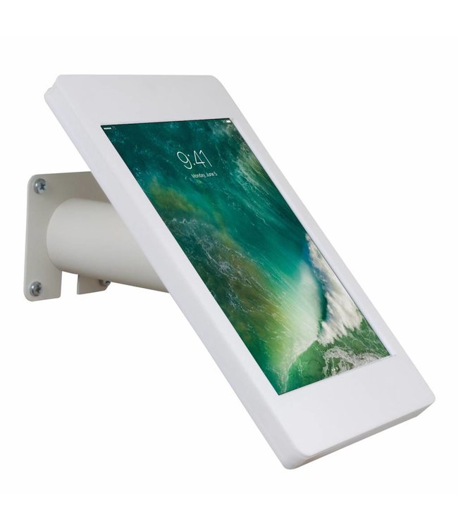 "Bravour iPad wall mount & desk mount for iPad Pro 10.5"", Fino"