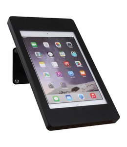 "iPad wandhouder voor iPad Pro 12.9"" Fino"