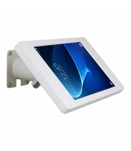 """Tabletbehuizing voor Samsung Tab A 2016 10.1""""  Fino, tablet wand-tafel montage"""