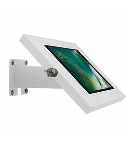 """iPad Wand/Tisch Montierte Halterung für iPad Pro 10.5"""", Securo"""