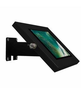 """Bravour iPad Wand/Tisch Montierte Halterung für iPad Pro 10.5"""", Securo"""