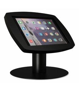 """iPad Tischständer für iPad 2017/iPad Air/iPad Pro 9.7"""", Lusso, Schwarz"""