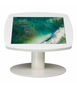 """Bravour iPad Tischständer für iPad Pro 10.5"""", Lusso, Weiss"""