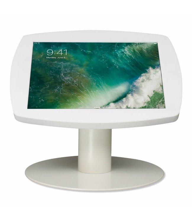 """Bravour iPad Tischhalterung, iPad Pro 10.5"""", Lusso, Weiss"""