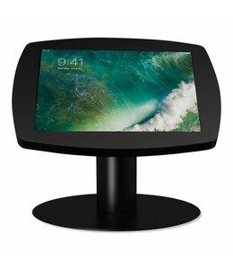 """iPad tafelstandaard voor iPad Pro 10.5"""", Lusso, zwart"""