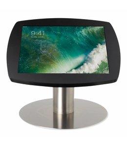 """iPad tafelstandaard voor iPad Pro 10.5"""", Lusso, zwart/rvs"""