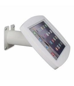"""iPad Wand/Tisch Montierte Halterung für iPad 2017/iPad Air/iPad Pro 9.7"""", Lusso"""