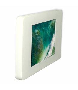 "iPad Wandhalterung, iPad Pro 10.5"", Piatto, Weiss"