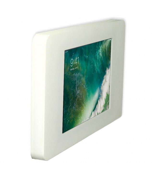 """Bravour iPad Wandhalterung, iPad Pro 10.5"""", Piatto, Weiss"""