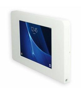 """Bravour iPad Wandhalterung, Samsung Tab A 10.1"""", Piatto, Weiss"""