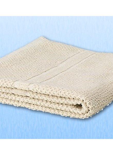 Beach Towel Ecru