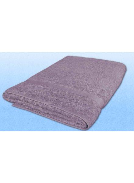 Beach Towel Lavender