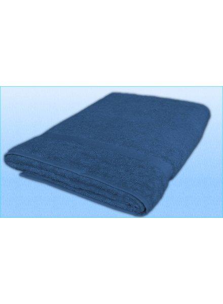 Beach Towel Marine