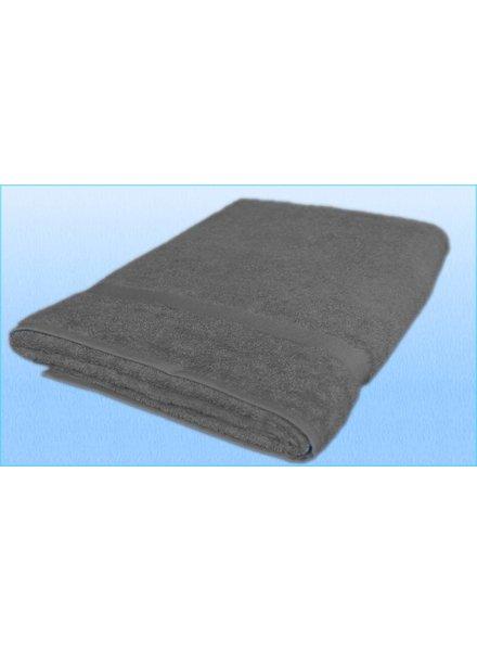 Beach Towel Antracite