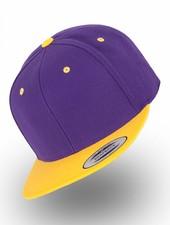 Flexfit by Yupoong Flexfit LA Lakers Style