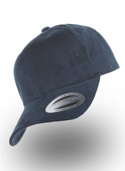 Flexfit by Yupoong Flexfit Cap Navy