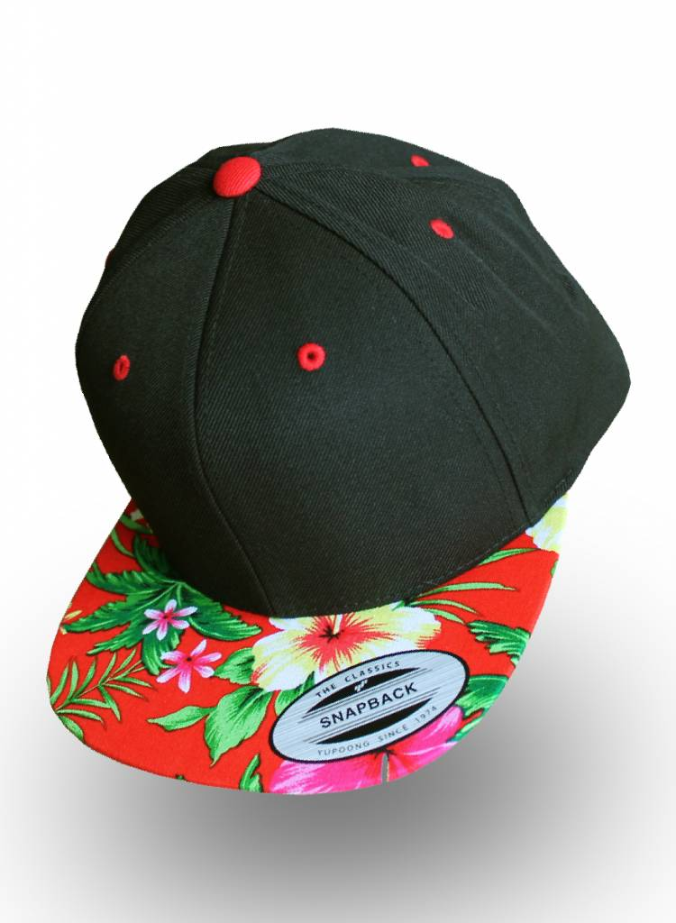 https   www.123-borduren.nl en yupoong-snapback-black-red-flowers ... c7e0f27f38d