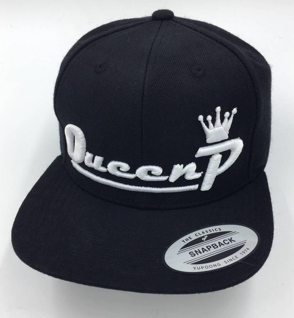 Urban Classics Snapback Queen P