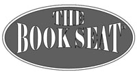 Logo Bookseat