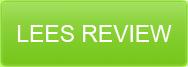 Bekijk review over de Rapoo E2700