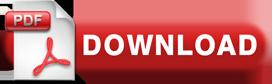 Download de Ergoriser handleiding