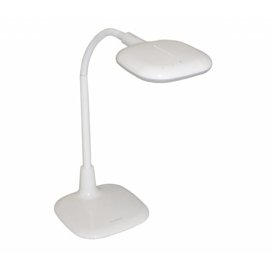 Diasonic LED Bureaulamp