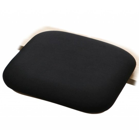 Handy Mouse Ergonomische Armsteun