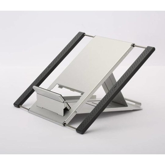 "Slimcool Laptopstandaard 10,1""-22"""