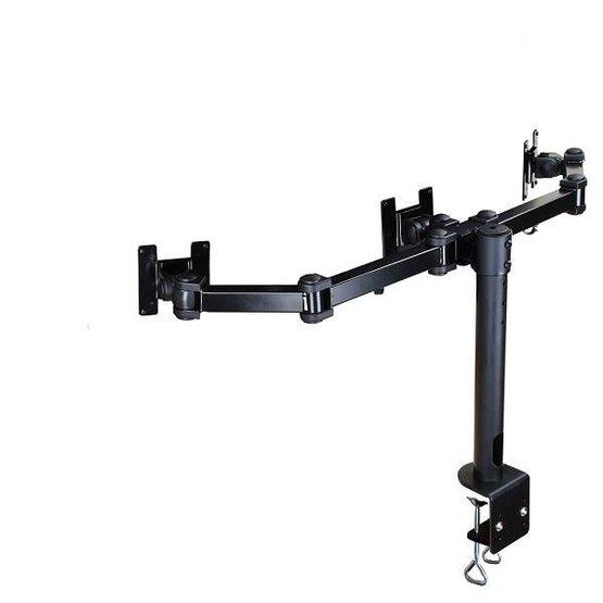 NewStar FPMA-D960D3 Monitor Arm 10-21''