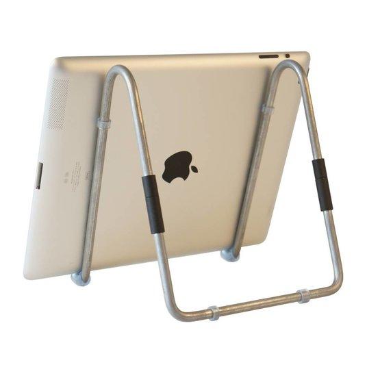 Ergosteel Easy tablet houder