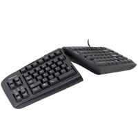 Goldtouch V2 ergonomisch toetsenbord