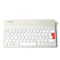 Penclic Compact draadloos toetsenbord