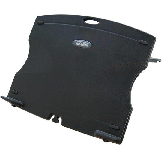 "DESQ 1501 Laptopstandaard t/m 15"""