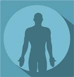 Ergoriser afneembare laptophouder effecten op het lichaam