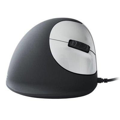 HE mouse bedraad rechtshandig