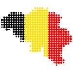 Gratis retour voor Belgische klanten