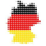 Retour op eigen kosten voor Duitse klanten