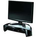 Fellowes Smart Suites Plus monitorstandaard