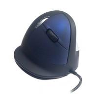 EV Mouse standard ergonomische muis bedraad