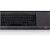 Rapoo E9090P 5GHz verlicht draadloos toetsenbord
