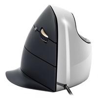 Evoluent C bedrade rechtshandige ergonomische muis