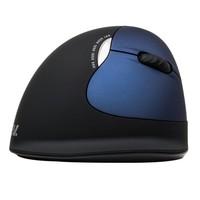 EV Mouse Standard ergonomische muis draadloos
