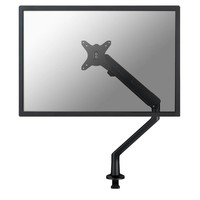 NewStar NM-D900BLACK monitor arm 10-30""